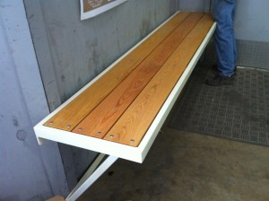 bench_custom_fabricated_metal_wood_1