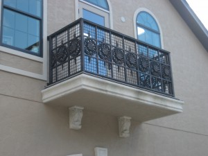 stairs_railing_custom_10