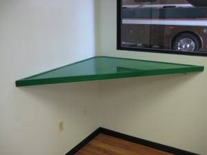 table_custom_fabricated_metal_1