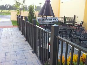 stairs_railing_custom_16
