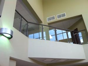 stairs_railing_custom_14