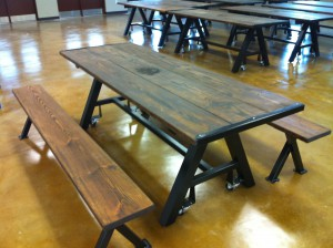 table_custom_fabricated_metal_wood_1
