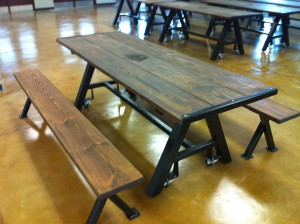 table_custom_fabricated_metal_wood_2