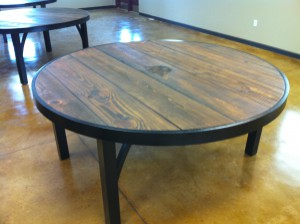 table_custom_fabricated_metal_wood_3