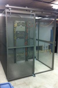 custom_enclosure_cage_electronics_metal_A