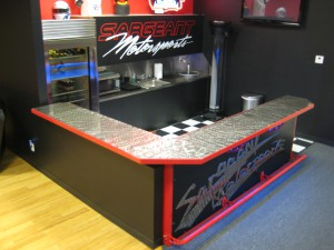 bar_custom_fabricated_metal_8