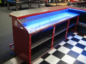 bar_custom_fabricated_metal_12