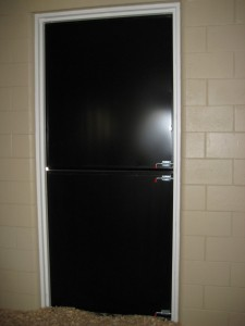 stall_barn_door_dutch_steel_hinged_12