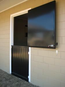 stall_barn_door_dutch_steel_hinged_14