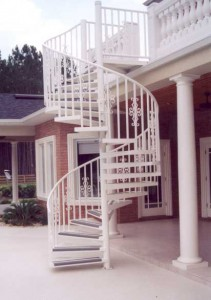 stairs_railing_custom_12