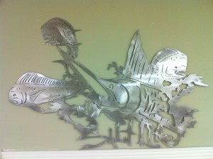 custom_cutout_metal_fish_I