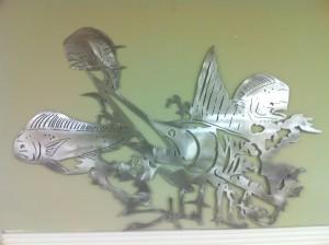 custom_cutout_metal_fish_I