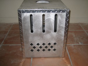 custom_metal_box_A