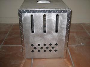 custom_metal_box_A