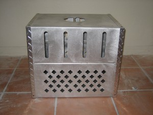 custom_metal_box_C