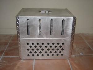 custom_metal_box_C