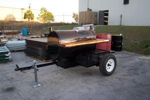 custom_bbq_grill_smoker_2