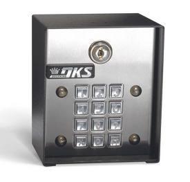 DKS 1500