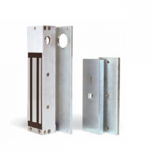 DKS Magnetic Gate Lockss