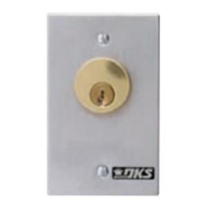 DKS1206