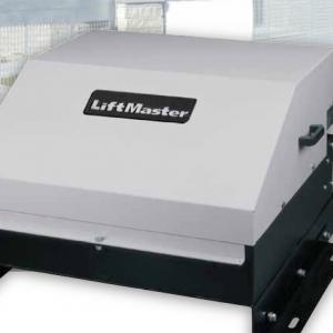 LiftMaster HS670