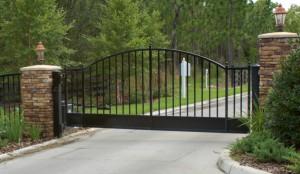 custom_fabricated_metal_swing_farm_steel_entrance_estate_farm_ranch_driveway_gate_1