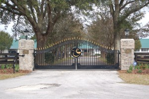 custom_fabricated_personalized_metal_swinging_steel_entrance_estate_farm_ranch_driveway_gate_13