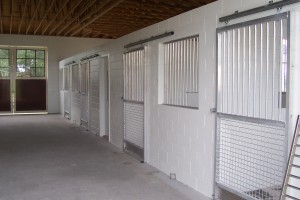 custom_made_fabricated_metal_home_house_ranch_estate_farm_barn_stall_stable_window_grill_bars_01