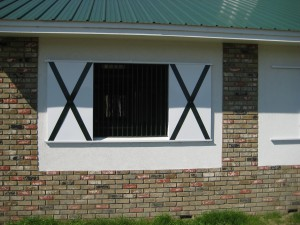 custom_made_fabricated_metal_home_house_ranch_estate_farm_barn_stall_stable_window_grill_bars_07