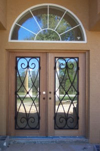 custom_made_fabricated_metal_home_house_ranch_estate_farm_barn_stall_stable_window_grill_bars_08
