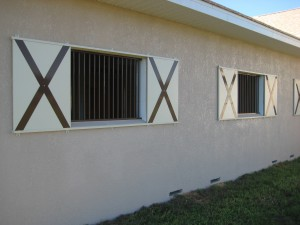 custom_made_fabricated_metal_home_house_ranch_estate_farm_barn_stall_stable_window_grill_bars_09