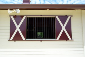 custom_made_fabricated_metal_home_house_ranch_estate_farm_barn_stall_stable_window_grill_bars_11