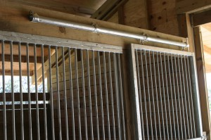 custom_made_fabricated_metal_home_house_ranch_estate_farm_barn_stall_stable_window_grill_bars_12