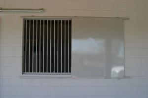 custom_made_fabricated_metal_home_house_ranch_estate_farm_barn_stall_stable_window_grill_bars_13