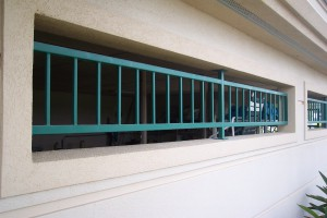 custom_made_fabricated_metal_home_house_ranch_estate_farm_barn_stall_stable_window_grill_bars_14