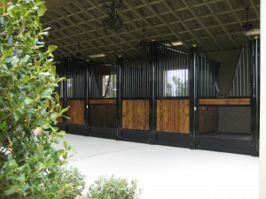 custom_made_fabricated_metal_home_house_ranch_estate_farm_barn_stall_stable_window_grill_bars_16