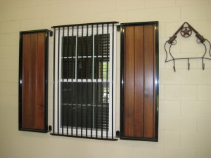 custom_made_fabricated_metal_home_house_ranch_estate_farm_barn_stall_stable_window_grill_bars_17