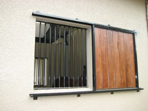 custom_made_fabricated_metal_home_house_ranch_estate_farm_barn_stall_stable_window_grill_bars_18
