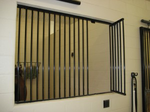 custom_made_fabricated_metal_home_house_ranch_estate_farm_barn_stall_stable_window_grill_bars_19