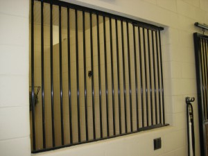 custom_made_fabricated_metal_home_house_ranch_estate_farm_barn_stall_stable_window_grill_bars_20