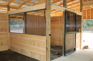 custom_made_fabricated_metal_home_house_ranch_estate_farm_barn_stall_stable_window_grill_bars_22