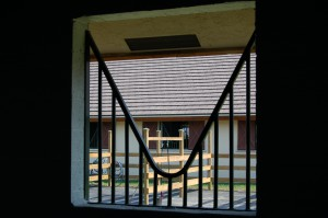 custom_made_fabricated_metal_home_house_ranch_estate_farm_barn_stall_stable_window_grill_bars_23