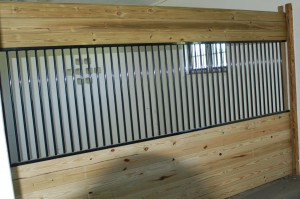custom_made_fabricated_metal_home_house_ranch_estate_farm_barn_stall_stable_window_grill_bars_27