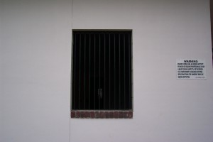 custom_made_fabricated_metal_home_house_ranch_estate_farm_barn_stall_stable_window_grill_bars_28