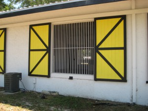 custom_made_fabricated_metal_home_house_ranch_estate_farm_barn_stall_stable_window_grill_bars_30