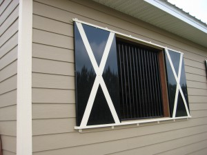 custom_made_fabricated_metal_home_house_ranch_estate_farm_barn_stall_stable_window_grill_bars_31