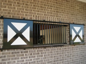 custom_made_fabricated_metal_home_house_ranch_estate_farm_barn_stall_stable_window_grill_bars_34