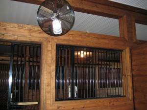custom_made_fabricated_metal_home_house_ranch_estate_farm_barn_stall_stable_window_grill_bars_35