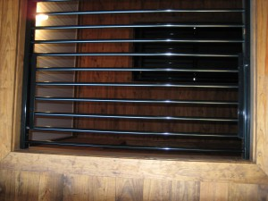 custom_made_fabricated_metal_home_house_ranch_estate_farm_barn_stall_stable_window_grill_bars_36