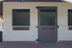 custom_made_fabricated_metal_home_house_ranch_estate_farm_barn_stall_stable_window_grill_bars_38